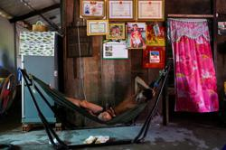 Vietnam says new Covid-19 outbreak threatens stability; over 59,000 people quarantined as total cases goes above 3,400