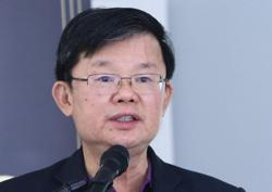 Penang shopping centres flagged by HIDE system to reopen after sanitisation