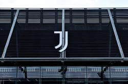 Soccer-Juventus face Serie A expulsion if still in Super League - federation head