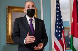 Blinken says rocket attacks on Israel must stop 'immediately'