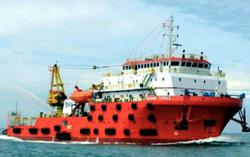 Dayang unit secures Shell contract