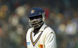 Cricket-Sri Lanka's Gunawardene cleared of corruption charges