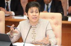 Bank Negara: Malaysia on track for 6% to 7.5% GDP growth