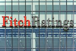 India's economic activity down in April, May but shock less severe than 2020: Fitch