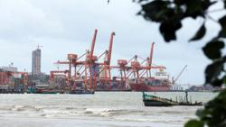 Singapore's MEO bags contracts for offshore service vehicles in Cambodia