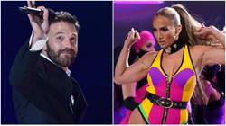 Are Jennifer Lopez and Ben Affleck dating? Bennifer spotted on romantic getaway