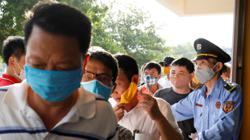 Laos: Bokeo province reports second highest number of Covid-19 cases