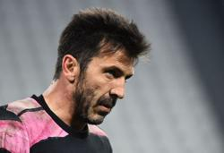 Soccer-Buffon to leave Juventus but postpones decision on retirement