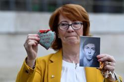 British Army killed innocent civilians in Belfast in 1971 -inquiry