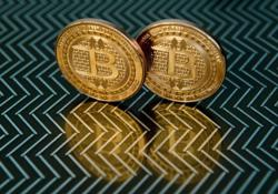Indonesia considers plan to tax trade in cryptocurrencies