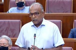 Minister: Racism and xenophobic behaviour will become normalised if Singapore is not careful
