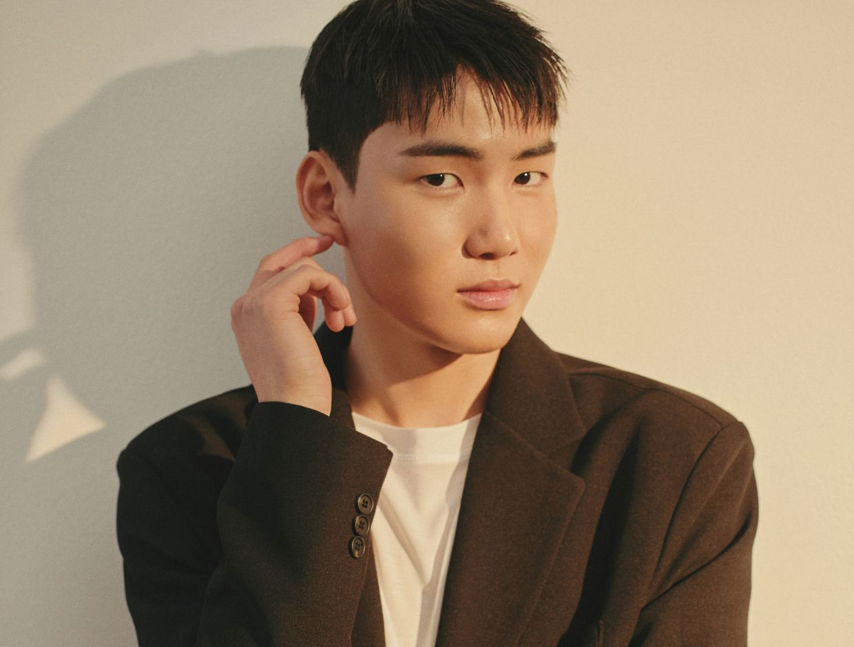 Half-Malaysian Korean actor Tang Jun-sang leads new K-drama 'Move To  Heaven' | The Star