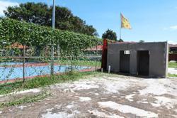 DBKL urged to remove illegal toilets in Bandar Menjalara