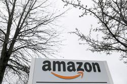 Amazon raises US$1bil sustainable bond