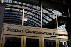 FCC studying impact on chips shortage on U.S. communications sector