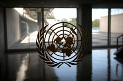 U.S. puts brake on U.N. statement over Middle East tensions