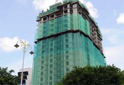 Bina Darulaman bags RM431mil Kedah contract