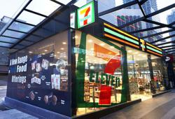 British brand Boots to give 7-Eleven a boost
