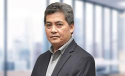 Azman Ahmad to fill in FGV CEO duties temporarily