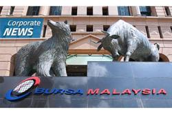Bumi Armada, Gamuda, Sunway added to MSCI Malaysia small cap index