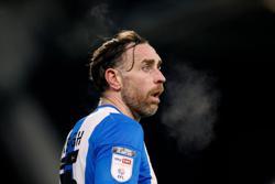 Soccer-Keogh wins compensation claim against Derby after 'wrongful dismissal'
