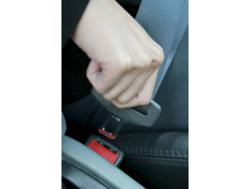 Miros releases graphic but meaningful video on use of 'dummy buckles' to avoid wearing seatbelts