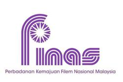 MCO: Filming activities in studio allowed, cinemas not allowed, says Finas