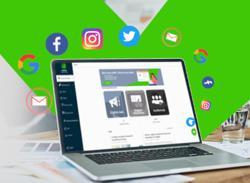 Maxis' new digital marketing starter kit for SMEs