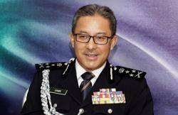 Bukit Aman probing claims senior Sarawak cop abused his power