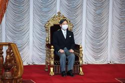 Is Japan's monarchy dying out?