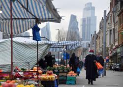 UK's PM Johnson announces COVID-19 public inquiry