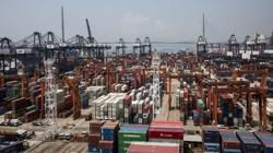 RCEP seen giving post-pandemic boost to HK economy