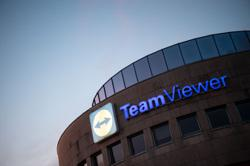 TeamViewer adds 2FA for extra security on Windows
