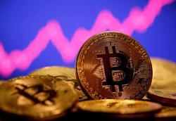 Australia's Wright launches lawsuit over $5.7 billion bitcoin haul