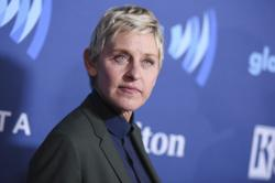 'The Ellen DeGeneres Show' to end in 2022 after its 19th season