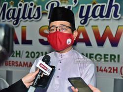 Sabah sets Hari Raya SOP and expects it to be followed