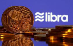 Facebook-backed crypto project Diem to launch U.S. stablecoin in major shift