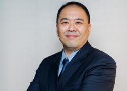 Teladan Setia Group posts Q1 net profit of RM7mil