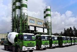 YTL Cement's natural progression