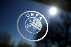 UEFA keen to engage fans as direct stakeholders after Super League collapse