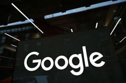 Google wins cloud deal from SpaceX for Starlink internet service