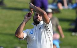 Cricket-Mitchell, Phillips offered New Zealand contracts