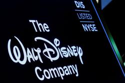 Disney streaming growth disappoints, earnings beat forecasts