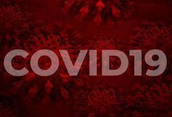 Covid-19: Perak has highest infectivity rate