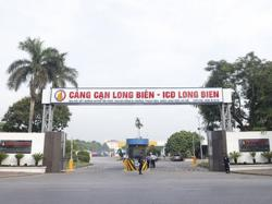 Hanoi to have a modern logistics centre