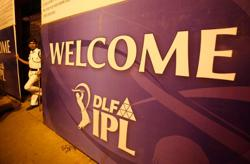 Slim chance IPL can be completed in UK, Middle East: Rajasthan owner