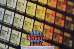 Exclusive: TSMC looks to double down on U.S. chip factories as talks in Europe falter