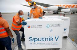Big promises, few doses: why Russia's struggling to make Sputnik V doses