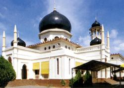 Mosques in Perlis to continue reciting qunut nazilah for Palestinians