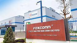 Foxconn sees 2Q surge on WFH boom